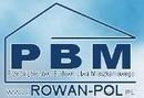 Rowan-Pol